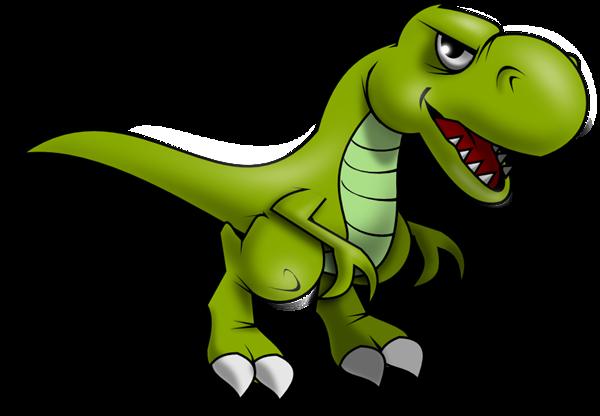 t-rex4